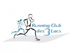 Running Club des 3 Lacs