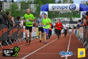 BCNT1_Chaux-de-Fonds_2575 AR1
