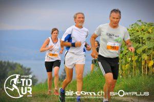 get-2016_etape-1_lully_ar1