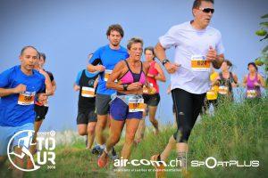 get-2016_etape-1_lully_cw2