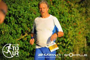 get-2016_etape-1_lully_ra3