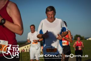 get-2016_etape-2_posieux_an1