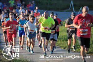 get-2016_etape-4_kerzers_dj1a