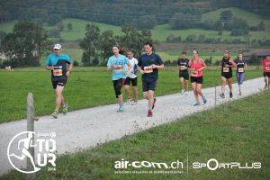 get-2016_etape-5_granvillard_cc1