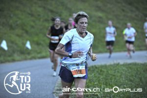 get-2016_etape-5_granvillard_cw2