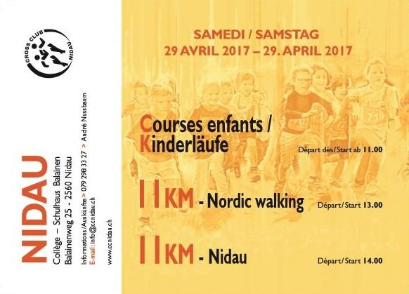 11km de Nidau_2017